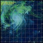 「滋賀咲くアンケート : 滋賀咲くブログ台風18号被害に関する防災アンケート結果」
