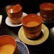 Osaka sake / rei-san