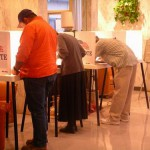 滋賀県知事選挙は、7月13日に投開票です。