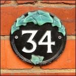 ストレングス・ファインダーの34の資質を知る方法