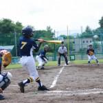 Vol. 75 [少年野球から考えた、アメリカ文化とコーチング]