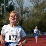 「周りと作る速さを競争するところじゃないから、ここは」