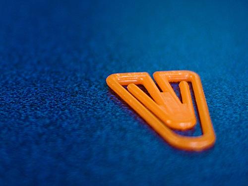 Clip... / heartlover1717