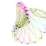 Web記事『数IIIの知識を駆使して描いたドラえもん』