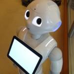 「ロボット・プログラミング」は単なる手段